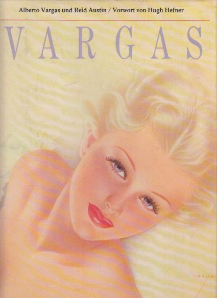 Yvonne vargas