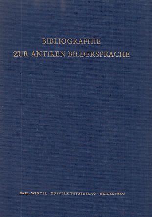 Pöschl et al cover