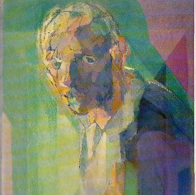 Jacques Villon. Musee des Beaux-Arts Rouen /: Villon, Jacques: