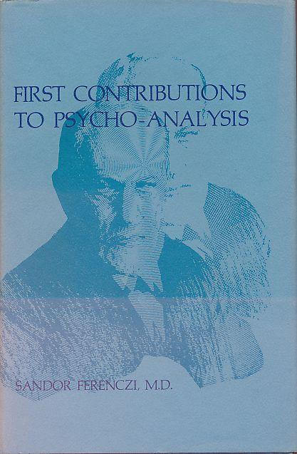 Haydee faimberg psychoanalysis and sexuality