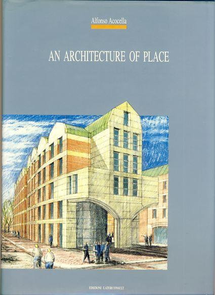 illustrated architecture of anatolian seljuk period files