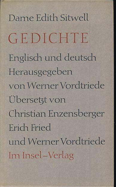 deutsch englisch gedicht