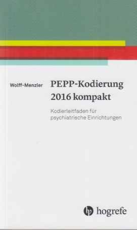 Psychosomatik Kompakt Ralf Hömberg Fachbücher & Lernen