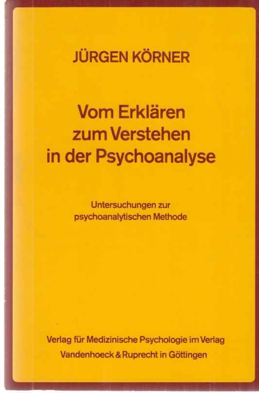 Datierung von psychischen Gesundheitsfragen