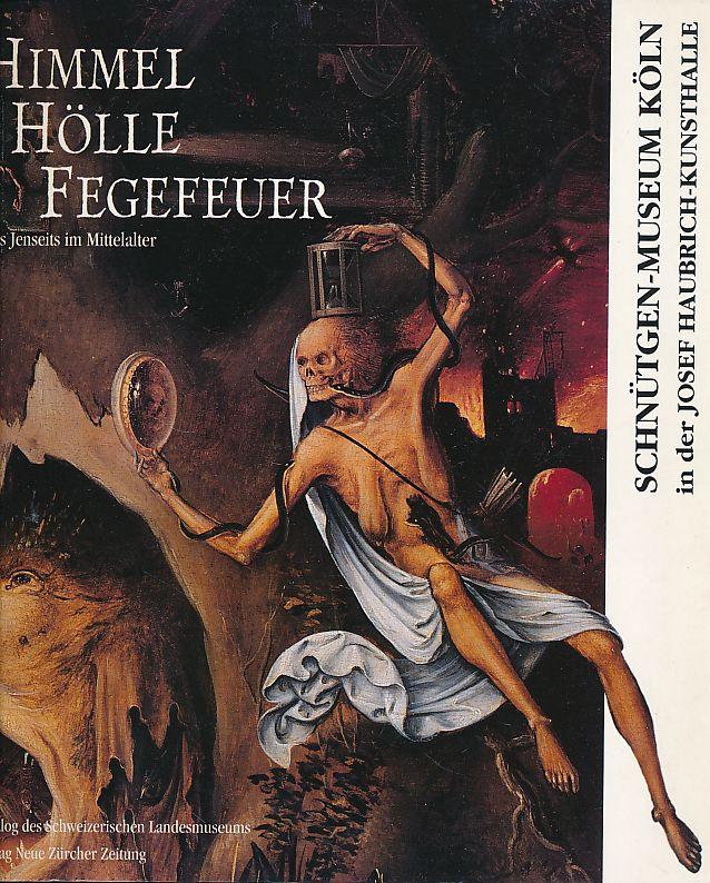 Weg In Hügellandschaft Conscientious Hoffmann Arthur 1933 Zeichnung