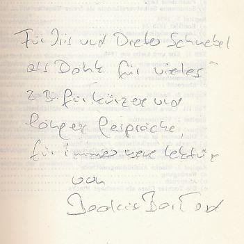 Clara Wieck und Robert Schumann. Bedingungen künstlerischer Arbeit in der ersten Hälfte des 19. Jahrhunderts. Ergebnisse der Frauenforschung Band 4. Furore-Edition 856. - Borchard, Beatrix