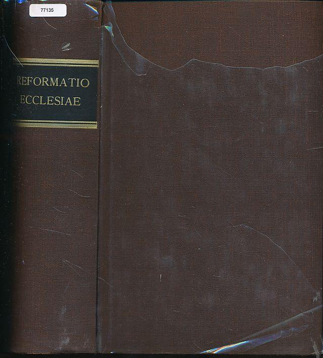 House Doctor Zeitschriftenst/änder grau 37 x 27 cm
