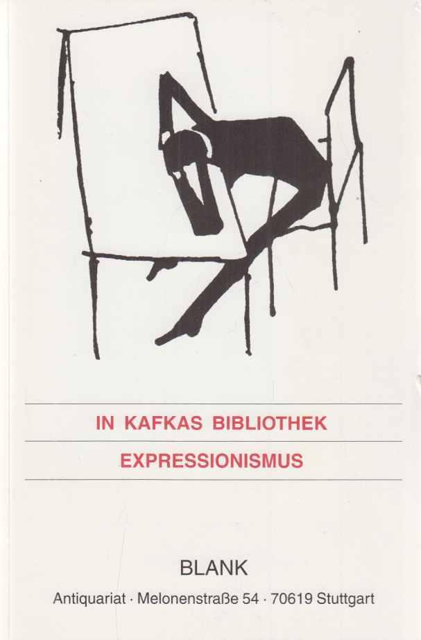 Kafka First Edition Abebooks