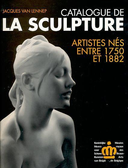 La Sculpture Au Xixe Siecle Bucher Zvab