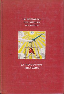 La Révolution Française.: Walter, Gerard: