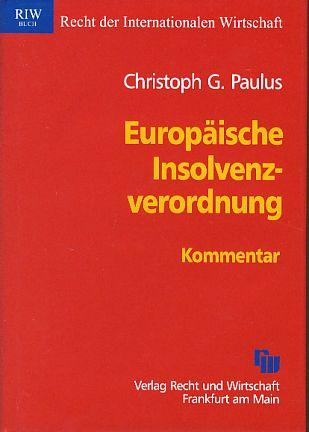 zivilprozessrecht paulus christoph g