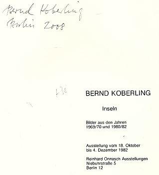 Mit Zeichn Von Gustav Klimt. Lukian Gehorsam Hetärengespräche neufassung D. Von Franz GroßE Sorten