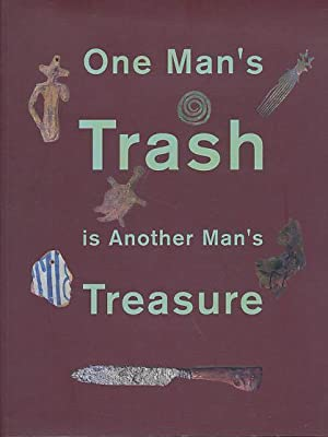 One Man's Trash Is Another Man's Treasure.: Van Dongen et.