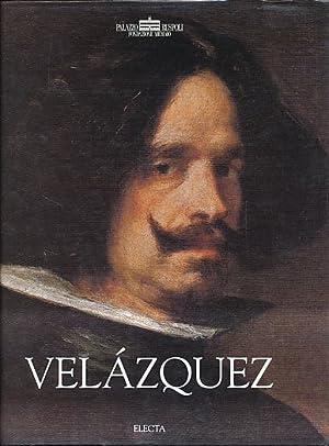 Velázquez. Roma, Fondazione Memmo, 30 marzo -: Velázquez, Diego Rodriguez