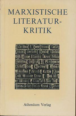 Robert F H Fischer  Books - AbeBooks 18e6d52775