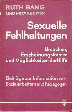 Strafen beim sex erotik massage heidelberg