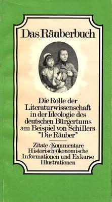 Zitate Und Kommentare Historisch Okonomische Informationen Exkurse Und