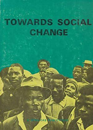 Towards Social Change.