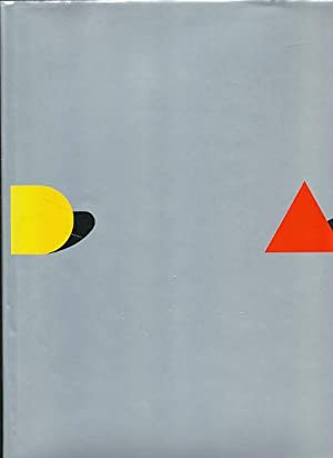 Graphis Design 93.: Pederson, B. Martin