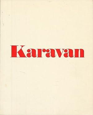 Dani Karavan, Osten. Environment, Skulptur am Wallraf-Richartz-Museum,: Karavan, Dani:
