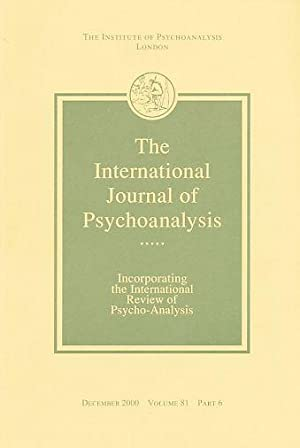 Catia galatariotou psychoanalysis and sexuality
