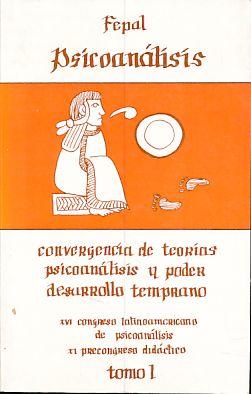 Psicoanálisis, Convergencia de teorías Psicoanálisis y poder: Parres, Ramón (Ed.):