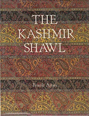 The Kashmir Shawl and its Indo-French Influence.
