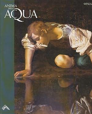 """Anima dell'Acqua. """"L'erma"""" di Bretschneider.: Fonseca, Cosimo Damiano"""