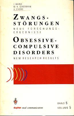 book Theodor W. Adorno. Ethik als erste