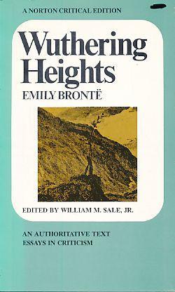 emily bronte french essays Emily bronte's poem analysis essay  catherine in emily bronte's wuthering heights essays catherine in emily bronte's wuthering heights bronte intends for the.