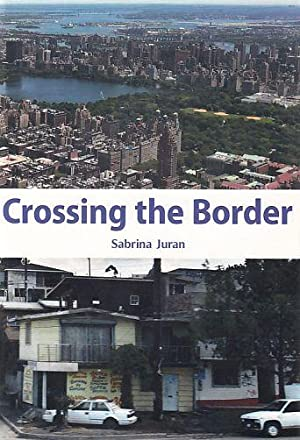 Crossing the Border. Measuring the Impact of International Migration on Human Development.