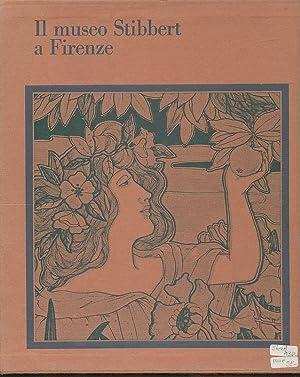 Il Museo Stibbert a Firenze. Volume secondo: catalogo. 2 tomi.: Cantelli, Giuseppe (Ed.):