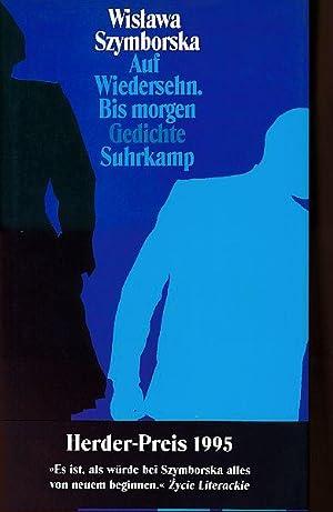 Szymborska Liebe Zvab