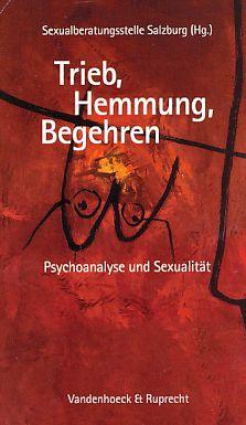 Sexualberatungsstelle berlin