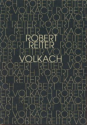 Robert Reiter. Das Schelfenhaus. Ein Bürgerhaus in: Reiter, Robert:
