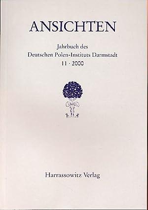andrzej werner Used AbeBooks