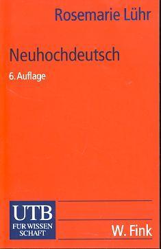 Linguistik Fundus Online Gbr Borkert Schwarz Zerfaß