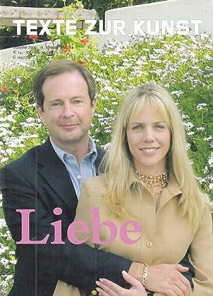 Ohlsdorf wo mnner kennenlernen, Dating app aus mauthausen