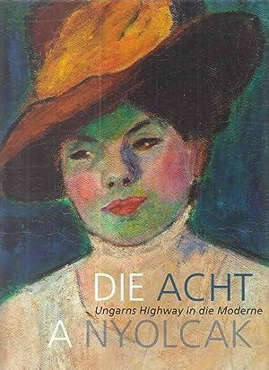 Egon Schiele Austrian Nouveau Portrait Of Paris Von Bctersloh ART