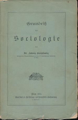 Archaeology and Language I: