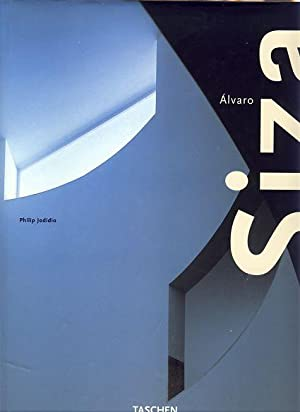 Alvaro Siza. Hrsg.: Philip Jodidio. [dt. /: Siza, Alvaro: