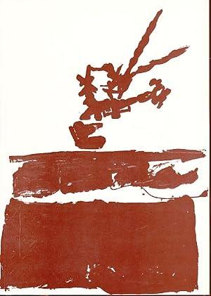 Joseph Beuys, the secret block for a: Beuys, Joseph, Caroline