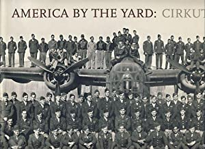 America by the Yard: Cirkut Camera: Images: MacKay, Robert B.: