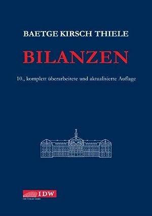 Lieder und Kantaten, Band 3,: Eisler, Hanns: