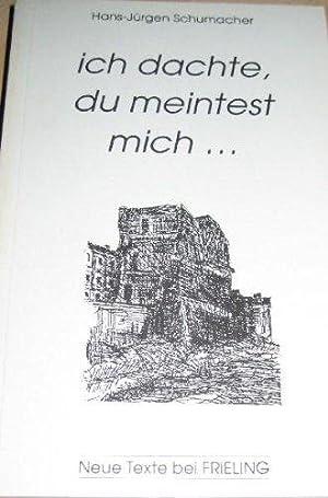 Grammatik der Lauenburger Mundart : Ein Beitrag zur niederdeutschen Sprache in Ostpommern. ...