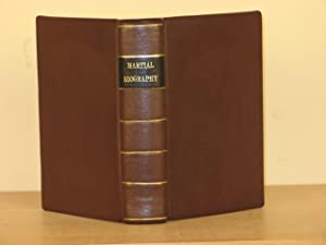 Martial Biography; or Memoirs of the Most Eminent British Military Characters
