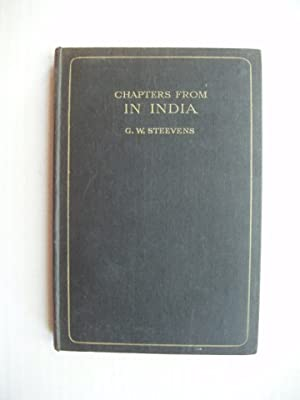 Chapters from In India