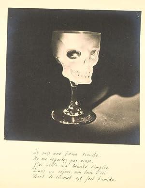 L'écho des Fantaisies: (Grandpierre, Victor) ; Vilmorin, Louise de;