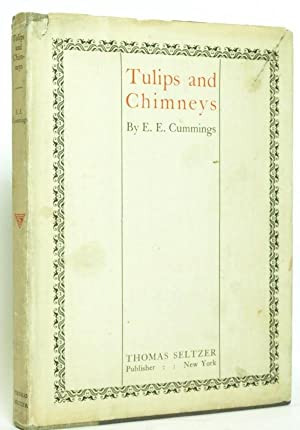 Tulips and Chimneys: Cummings, E.E.