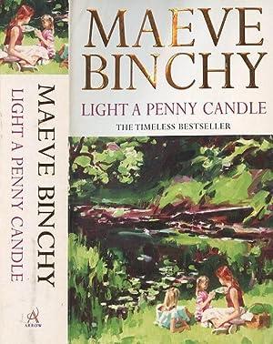 light a penny candle pdf
